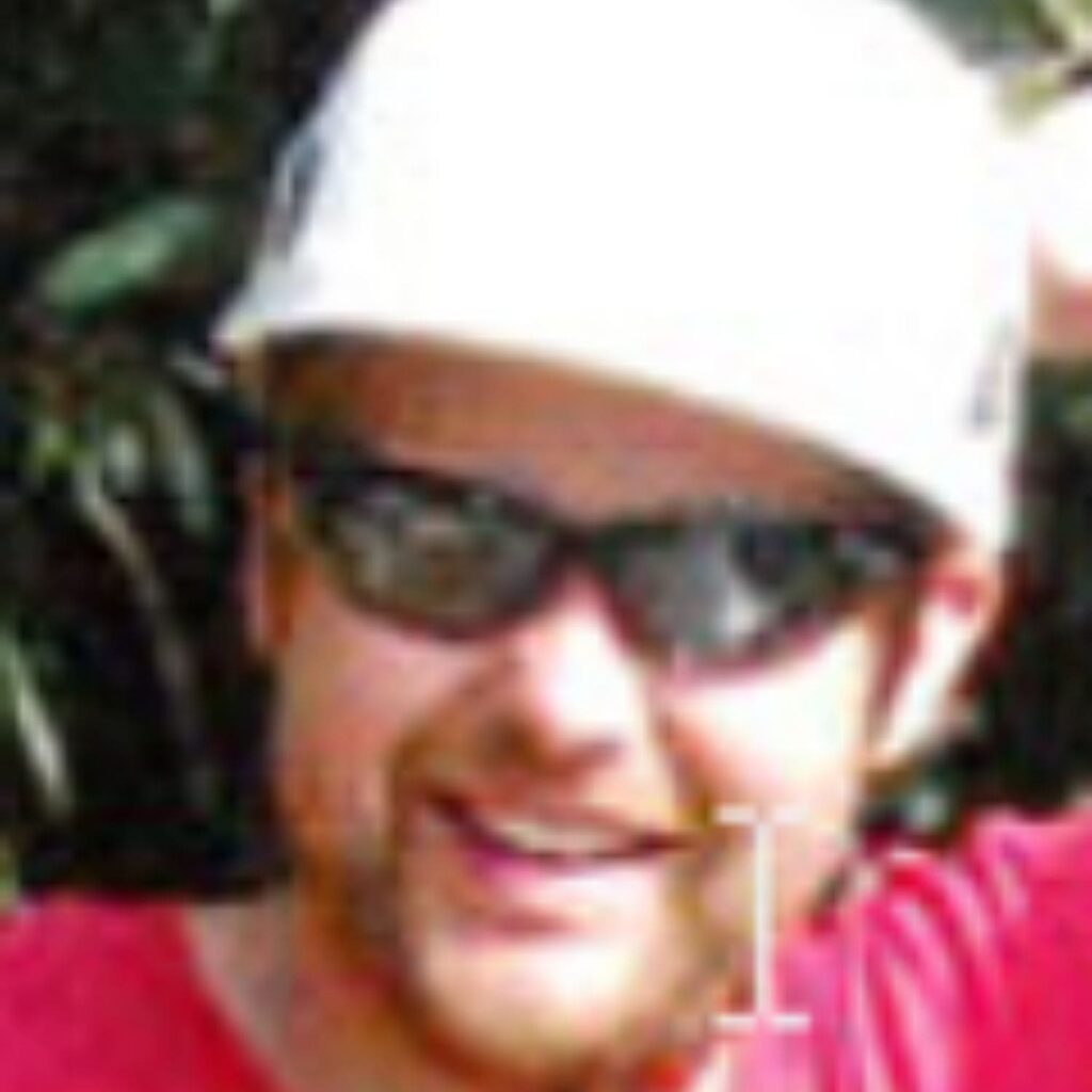 Chris Miller, Heartland Community College Renewable Energy Program Faculty Member