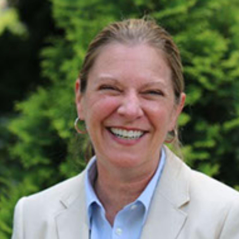 Louise Petruzzella, Shoreline Community College Faculty Member from the Clean Energy Technology & Entrepreneurship Program