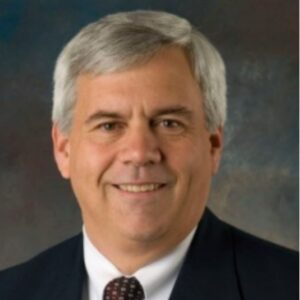 Ed Baker, MS Facilities Management, MBA, Senior Energy Efficiency Consultant at Eversource Energy