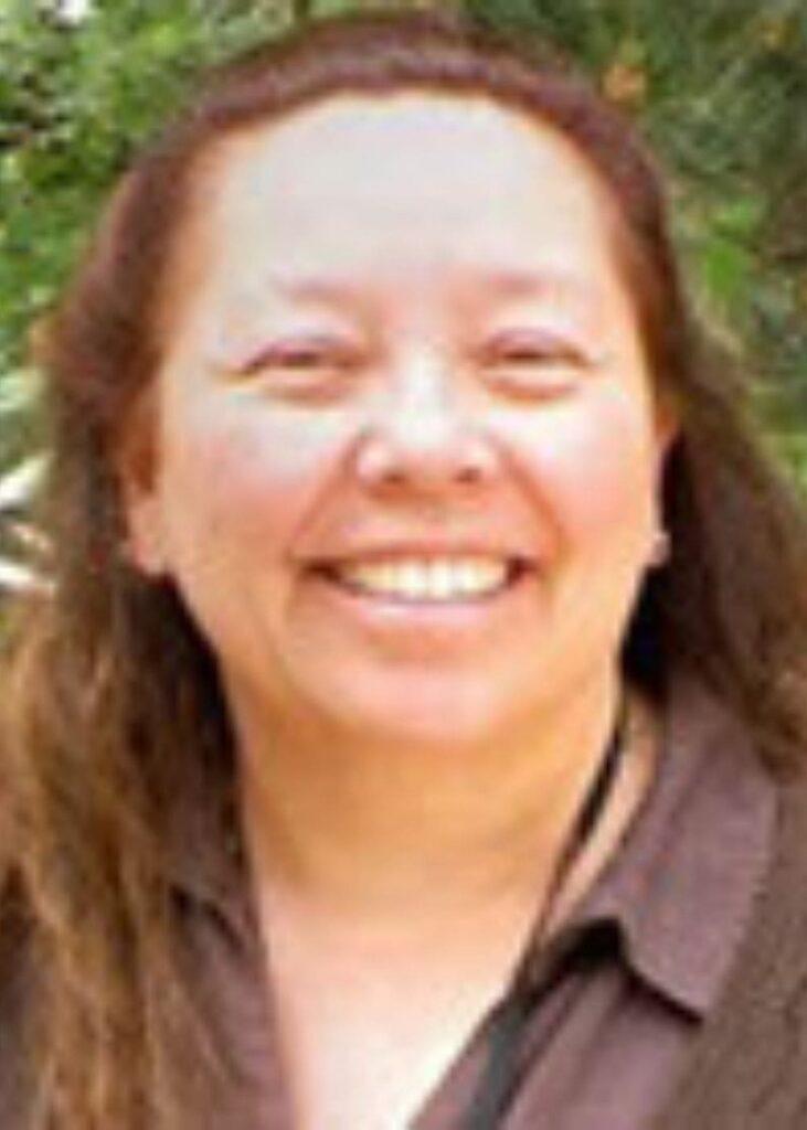 Linda Lung