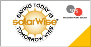 Visit SolarWise for schools (opens new window)