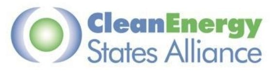 Clean Energy States Alliance