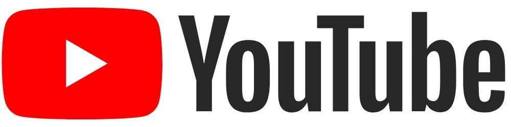 YouTube-min