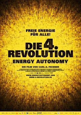 Die4.Revolution - Energy Autonomy