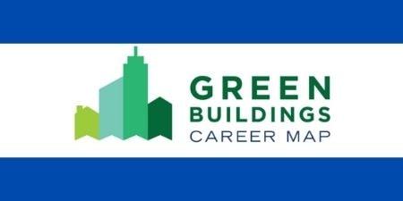 Green Building Career Maps Blog