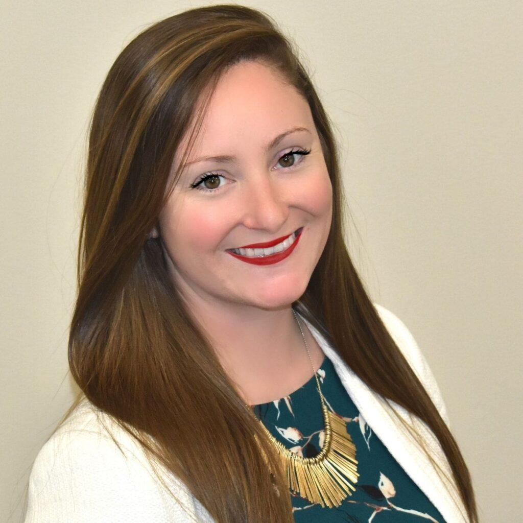 Emily Greene - Delaware Technical Community College Alumni
