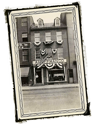 Vintage_Shop