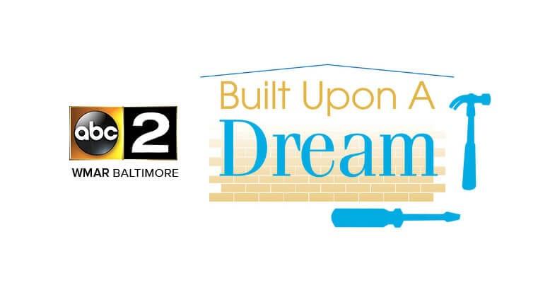 Built Upon A Dream