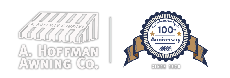 A. Hoffman Awning Co