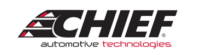 chief-footer-logo