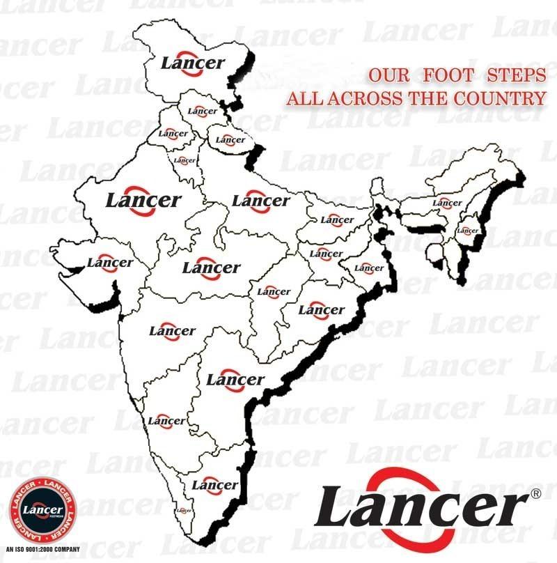 lancer-map