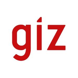 1971719_logo_20200126062010_n