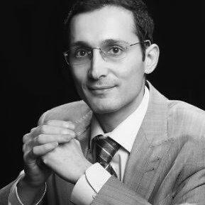 Dr Rezaie