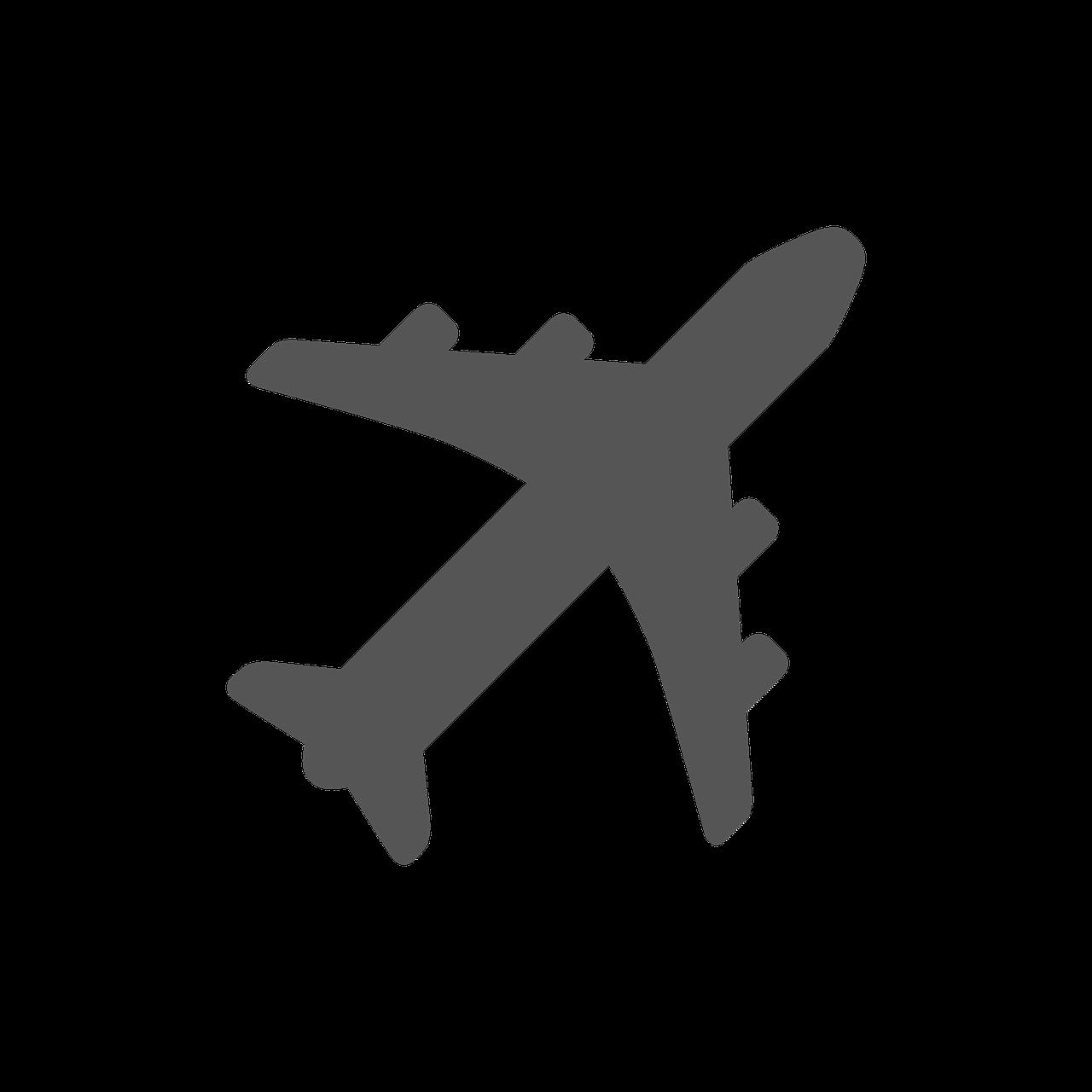 icon, symbol, flat
