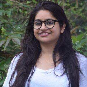 Ms. R. Joshi