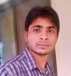 Mr. R. Singh