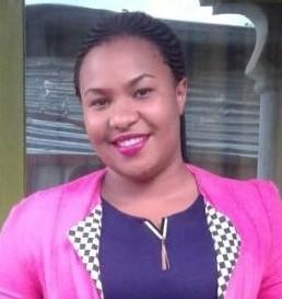 Ms. A.C. Umuhire