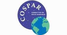 COSPAR logo