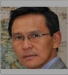 Jorge L. Chau