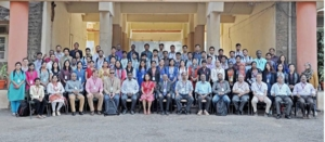 ISWI conference