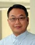 Jie-Zhang