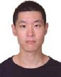 Loren C. Chang