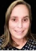 Odele Coddington