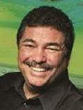 Ramon-E-Lopez