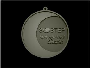 SCOSTEP-Distinguished-Scientist-Award