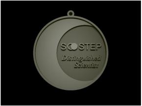 SCOSTEP-Distinguished-Scientist-Award