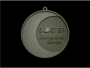 SCOSTEP-Distinguished-Service-Award