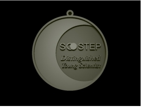 SCOSTEP-Distinguished-Young-Scientist-Award