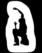 about-us-Dance-Studio-Anne-Fattals-Footnotes-Chatham-NJ-e1498261484313