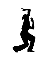 professional-instruction-Dance-Studio-Anne-Fattals-Footnotes-Chatham-NJ-1
