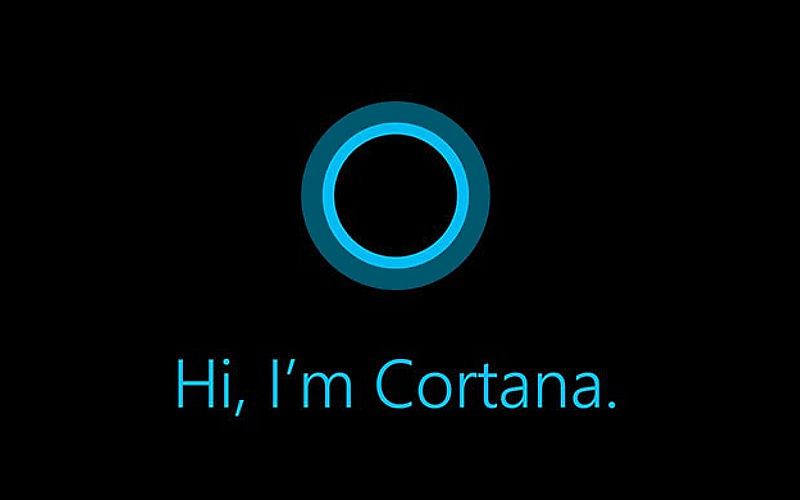 Cortana celebrates World Emoji Day with Emoji out of a fairy tale
