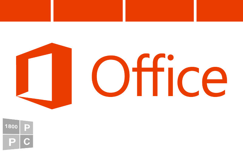 Microsoft Sends Out Invites to Test Its Pre-Release Office Software