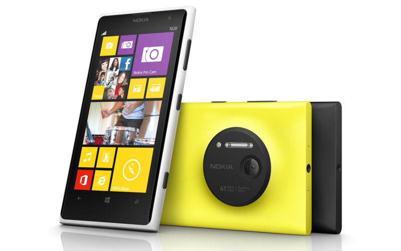 Lumia Cyan Now Available for Even More Preview for Developer Windows Phone Devices