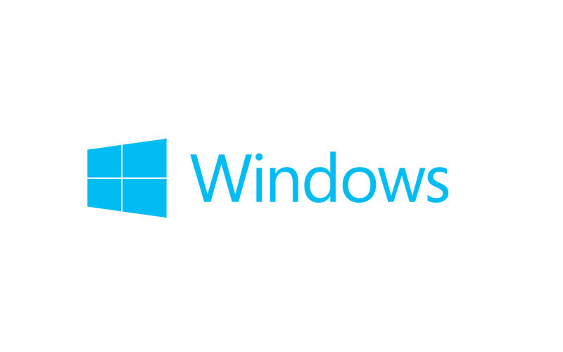 """New Windows Phone 8.1.1 Update Rolls Out to Devices, Provides """"Bunch"""" of Improvements"""