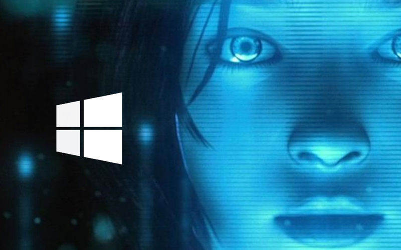"""Hi, I'm Cortana, and I'm coming soon to even more countries with Windows 10"""