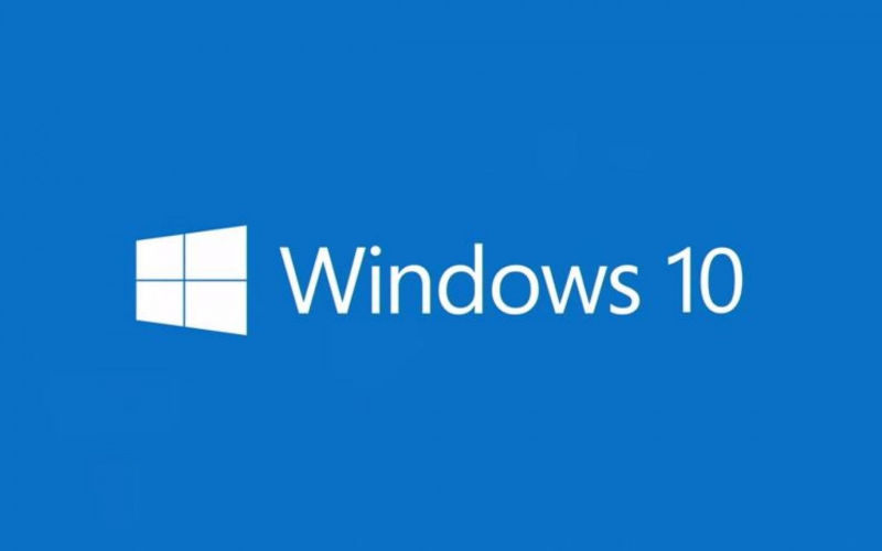 Will your handset be getting Windows 10 Technical Preview next wave?