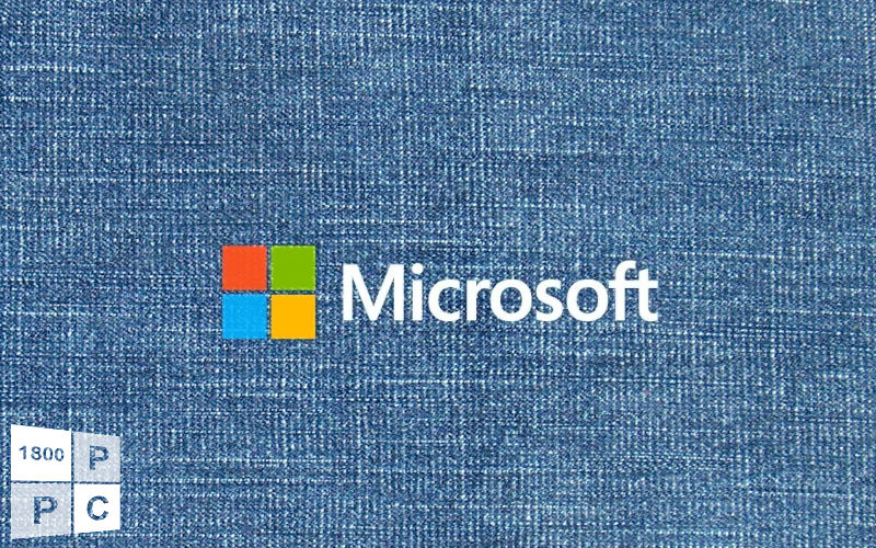 """Lumia Denim Rolling Out to """"Limited Number"""" of Devices, """"Wider"""" Rollout in January"""