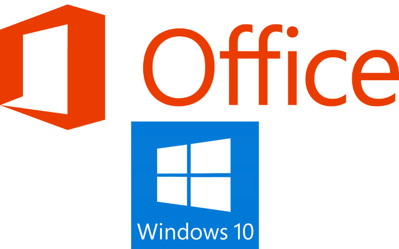 Office Mobile apps for Windows 10 tablets available for download