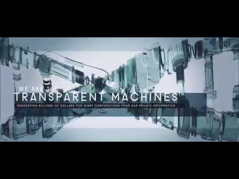 Freeman technologies announce Transparent Machines for Xbox One and Windows 10