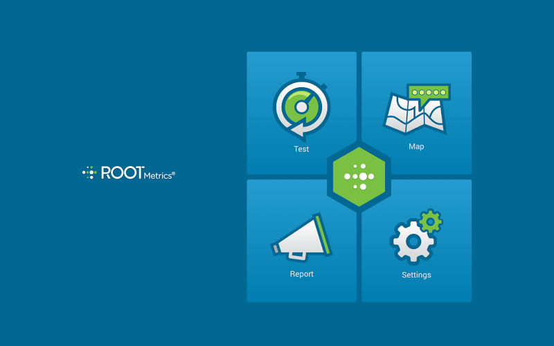 """RootMetrics """"Likely"""" to Support Windows 10 Thanks to iOS and Android Code Compatibility"""
