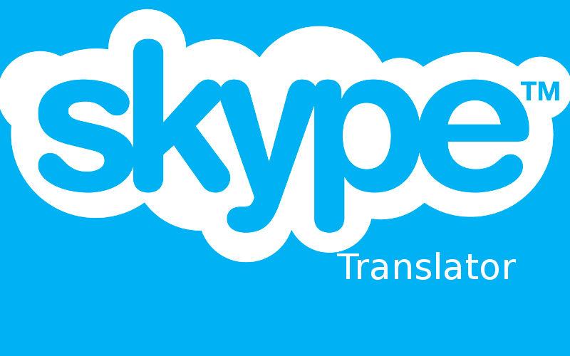 Skype Translator Preview Coming to Windows Desktop App This Summer