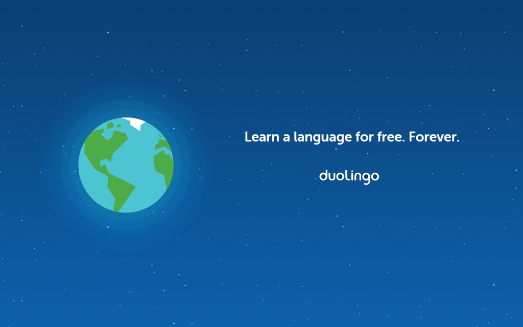 Fun Language Learning with Duolingo for Windows 10