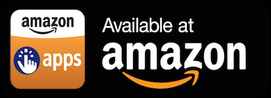 Amazon App Store download
