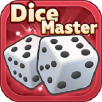 Dice Master app: Not so Masterful