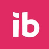 Ibotta: A Cash Back Rewards App For All