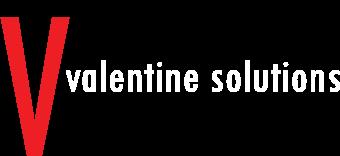 Valentine Solutions, LLC
